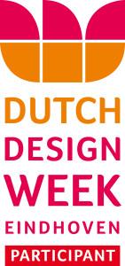 DDW_logo_KLEUR_participant[1]