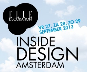 Inside-Design-Amsterdam-2013_insidedesign_article